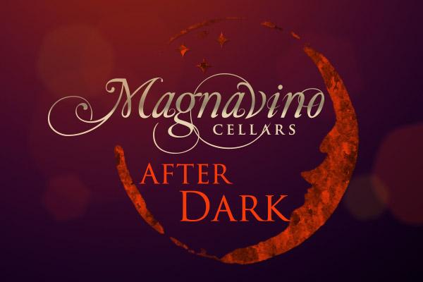Magnavino After Dark