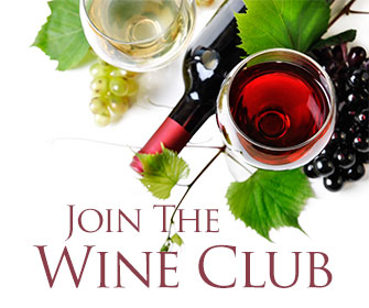 Join the Wine Club